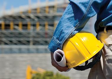 PCMAT – Programa de Condições e Meio Ambiente de Trabalho na Indústria da Construção Civil
