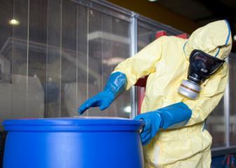 PPRA-Programa de Prevençãode Riscos Ambientais
